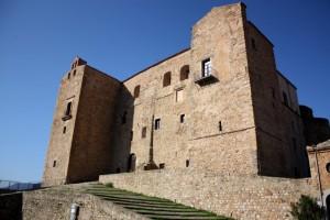 castello-di-castelbuono4