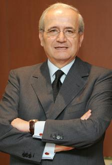 Luigi De Sena