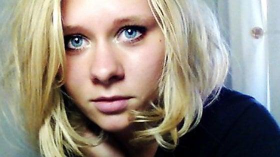 Anastasiya Kylemny