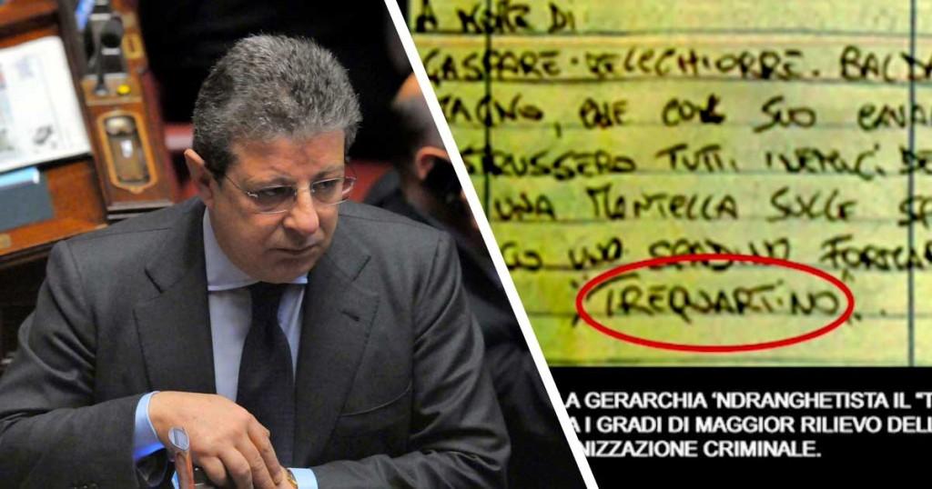 pizzino_pittelli_1200